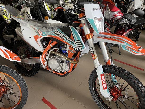Мотоцикл ендуро Geon dakar Gnx 250, 250 EFI, 300 EFI, не Kovi 250 Pro