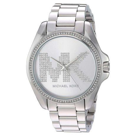 Женские часы Michael Kors MK6554 'Bradshaw'