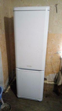 Холодильник Ardo торг