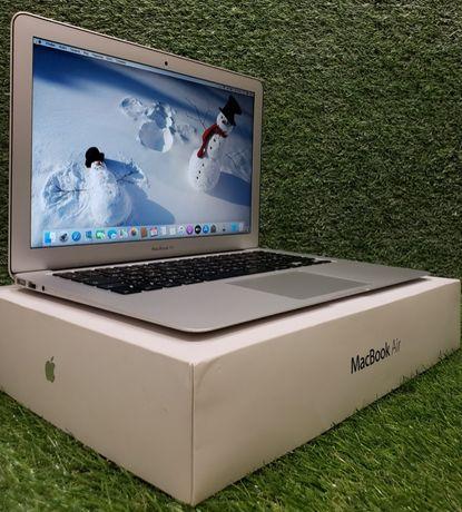 Ноутбук MacBook Air 13'' MMGF2 2015 i5/8 GB/SSD 128 GB / КРЕДИТ 0%!