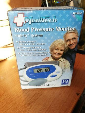 Продам прибор артериальное давление
