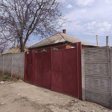 Продам дом ул.Западная