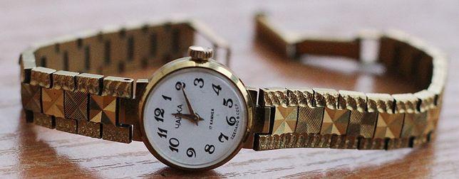 Годинник/Часы Чайка наручные женские