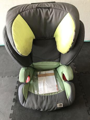 Cadeira Romer Gr.2/3 15-36Kg Kidfix