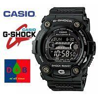 OryginalnyCasio G-SHOCK GW-7900B-ER SOLAR RADIO