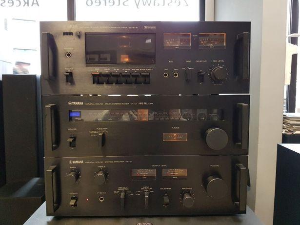 Yamaha CV1 Wieża AudioMix Kraków