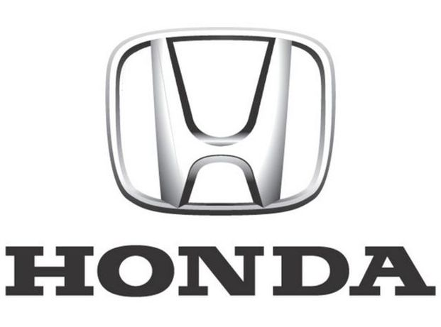 Запчасти на Хонда Honda Stream Legend Civic Jazz Crv City Accord Logo.