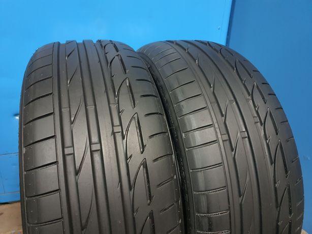 225/45 R18 Porządne opony letnie Bridgestone ! Rok 2019