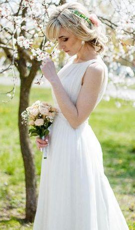 Свадебное платье или прокат свадебного платья