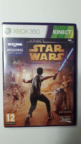 Gra Star Wars Xbox 360