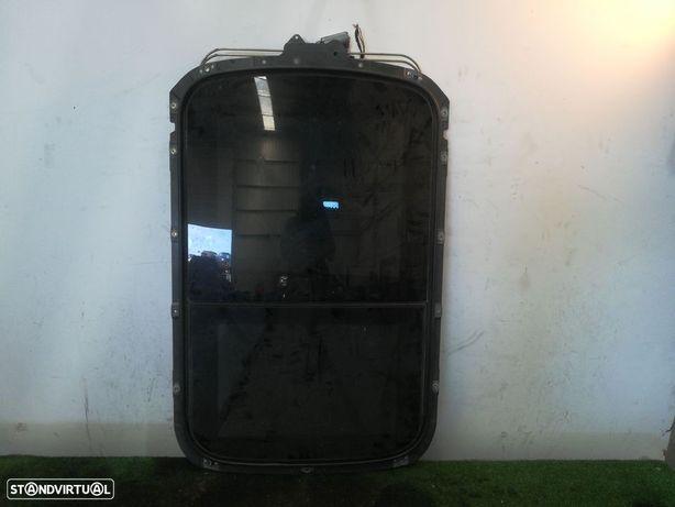 Tecto De Abrir Electrico Mini Mini (R50, R53)
