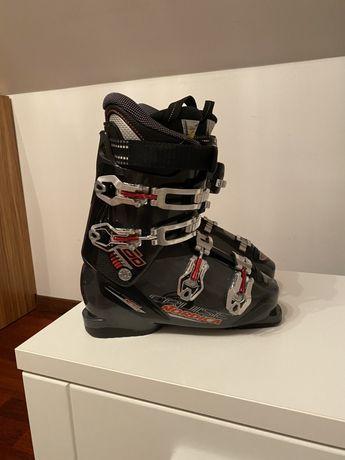 Buty narciarskie NORDICA 26-26,5