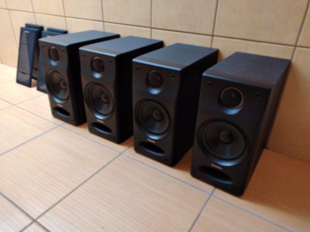 Kolumny monitory Technics SB-CH7 Made in Japan
