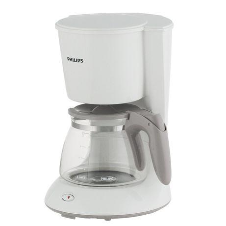Кофеварка капельная Philips