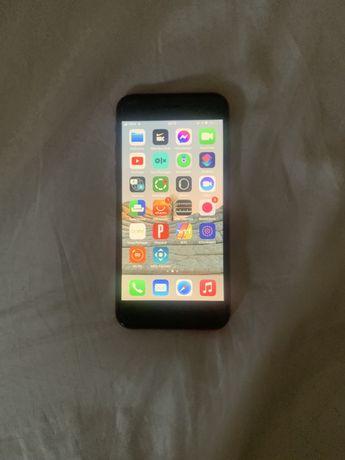 Vendo iphone 8 64gb livre