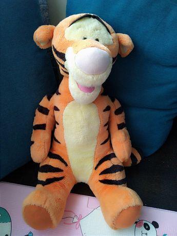 Плюшевый тигр из м/ф Винни Пух Disney