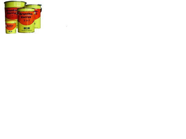 Farba Spożywcza  Brantho-Korrux