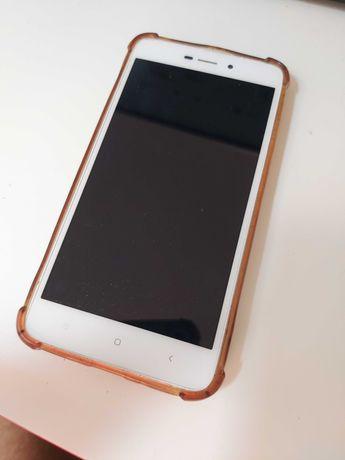 Xiaomi Redmi 4A 4G Smartphone International Version - peças