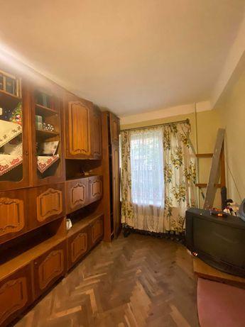 Продається  3кім.квартира вул.Хвильового Шевченківський район