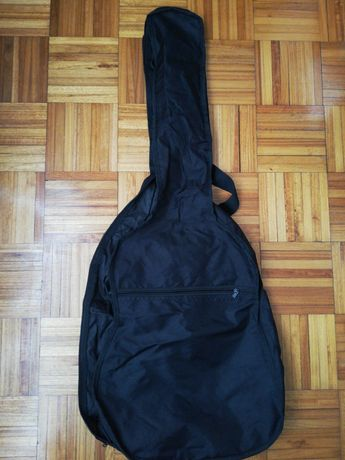 Bolsa para Guitarra
