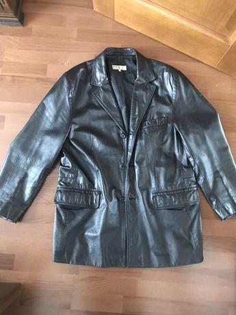 Чоловіча куртка,  піджак