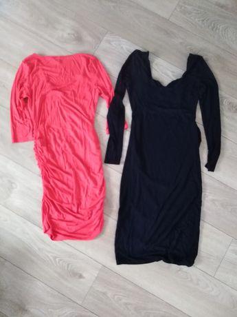 Zestaw sukienek ciążowych asos