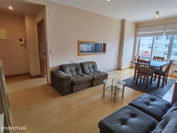 Apartamento T1 na Cidade Universitária - Quinta dos Barros