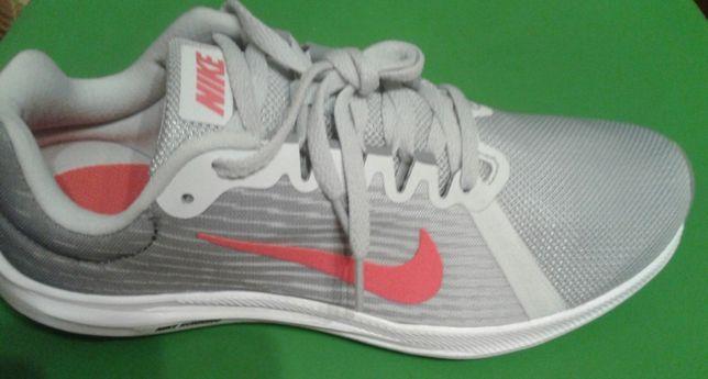 Nike running novos ( n.º 41 )
