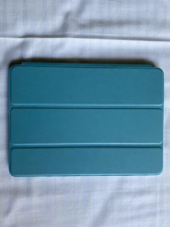 Чехол для iPad  Apple оригинал