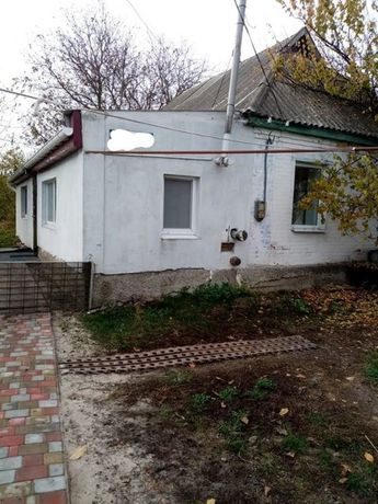 Продам дом в с. Гаркушинцы