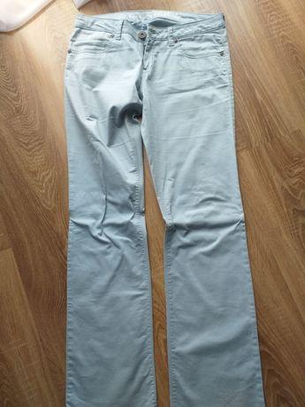 Spodnie damskie Big Star r. 36