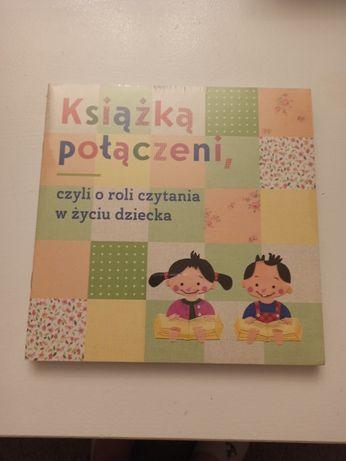 Pierwsze wiersze dla dzieci