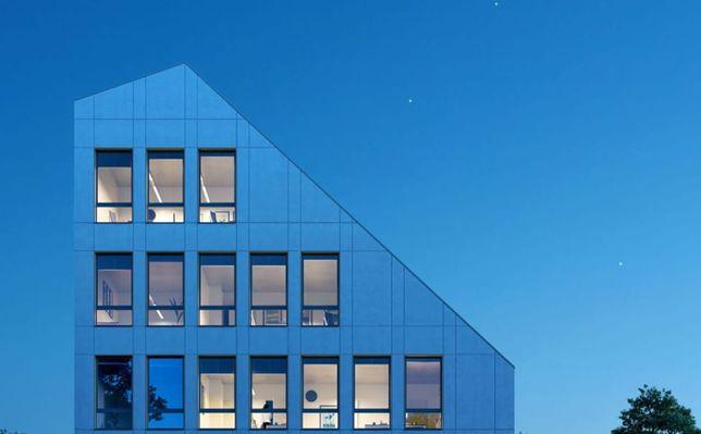 Office Kraków -Biuro serwisowane o wysokim standardzie na wynajem.