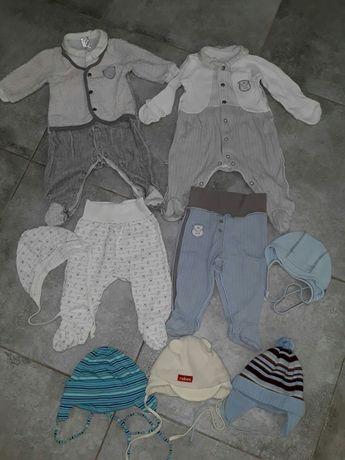 Бодики, боди, костюм, ползунки, шапочки, все 250грн.