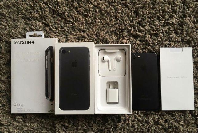 Iphone 7 128(не 8, plus,+,X 32 64 256)