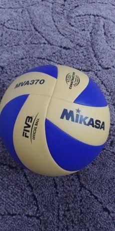piłka MOLTEN/MIKASA do siatkówki