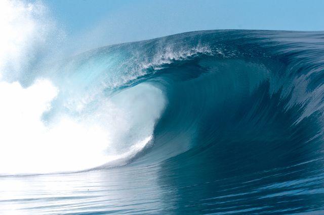woda RO demineralizowana do akwarystyki