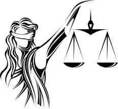 Advogados / Serviços Jurídicos