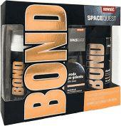 Bond Zestaw/NowyLombard/Radomsko