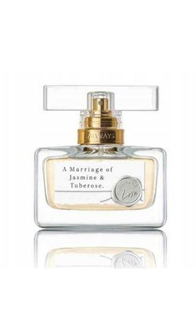 Perfumy A Marriage of Jasmine & Tuberose 30ml