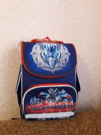 Рюкзак kite для мальчика