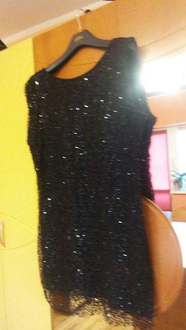 Okazja.Cudna sukienka.