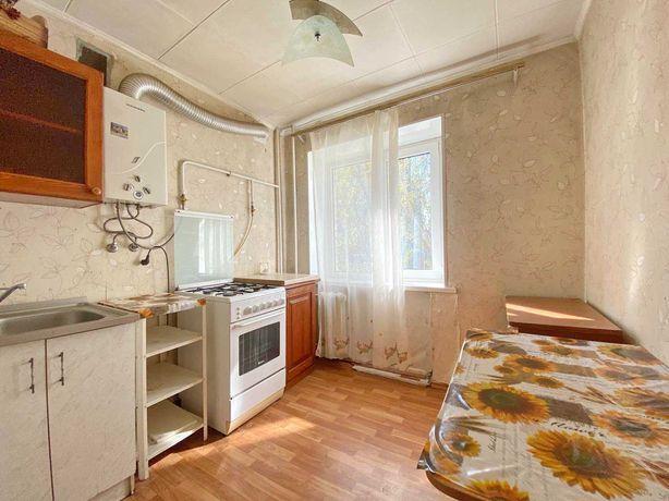 Продаю 1к квартиру на Шоссейной. ц1