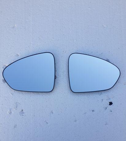 Зеркало Фиат,Fiat,500,500X,500L,Linea,Punto,Tipo,Bravo,Fiorino,Palio