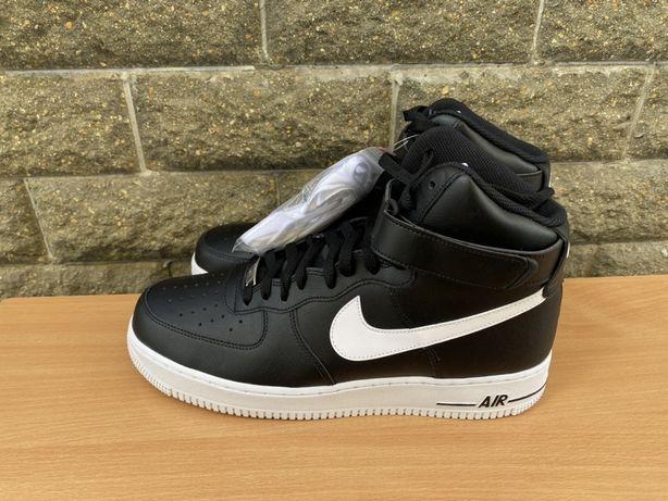 Nike Air Force Оригинал