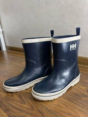 Гумові чоботи Hally Hansen