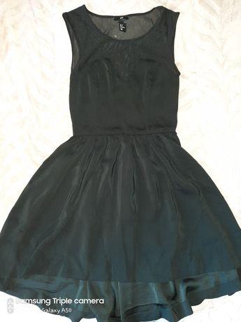 Платье Zara - M