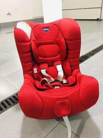 Продам кресло Chicco eletta.