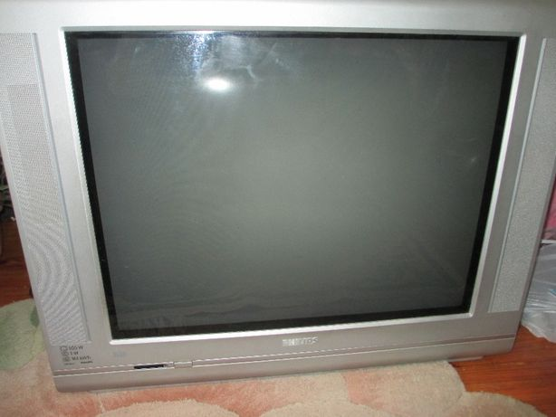 Продам телевізор PHILIPS