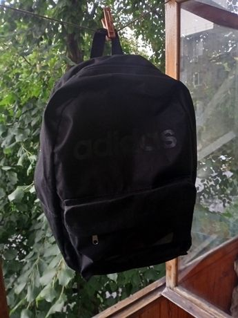 Рюкзак Adidass  мужской